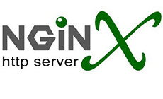 nginx for Windows v1.10.2 稳定版