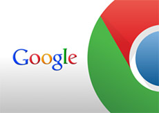 谷歌浏览器Google Chrome v57.0.2987.98 x64